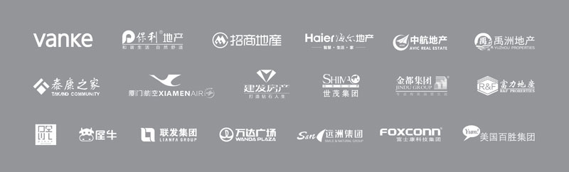 HCG-合作伙伴-02.jpg