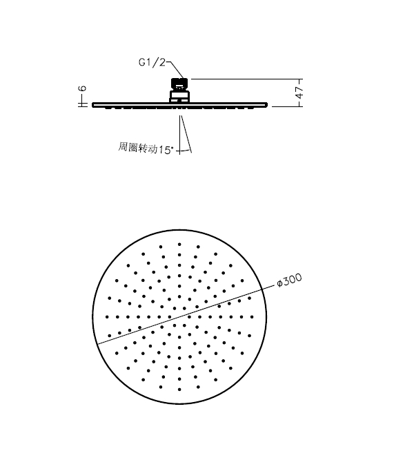 BF36510-P2CP-尺寸图.JPG